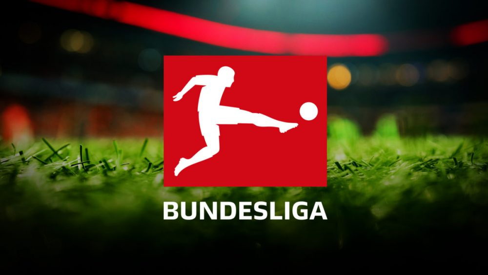 Bundesliga will air in the UK and Ireland until 2025