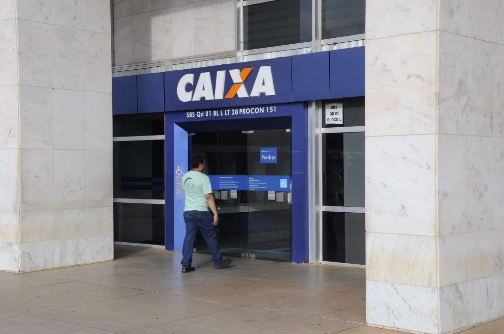 CAIXA 2021: payments up to R$1,000 per cell phone;  know how it will work