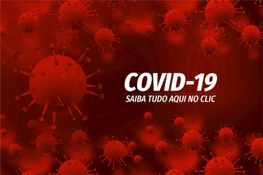 Camaquã ends week with asset cuts and hospitalizations with Covid-19
