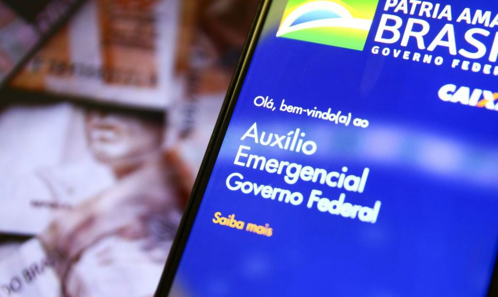 Emergency aid: Bolsonaro says repayment can be maintained in 2022