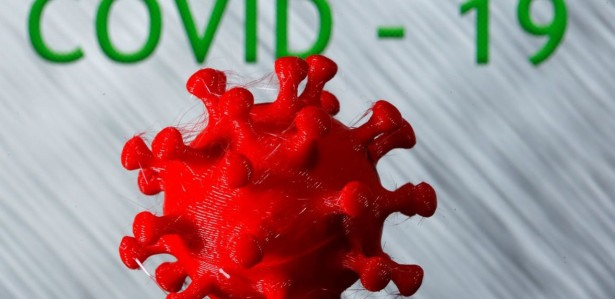 Group advocating early treatment for Covid-19 explores state of science in social networks, shows unprecedented study by FGV