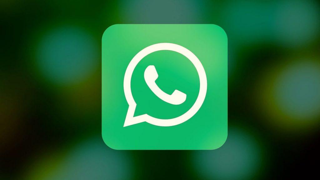 How to send high quality images via WhatsApp