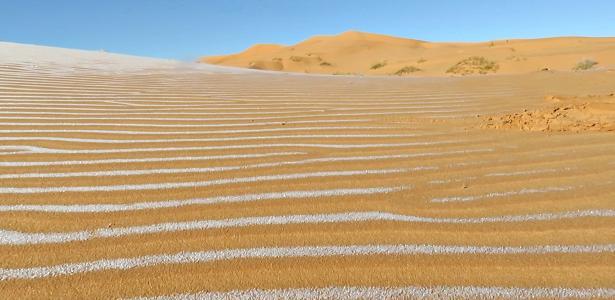 Migrant children found dead in desert during heat wave
