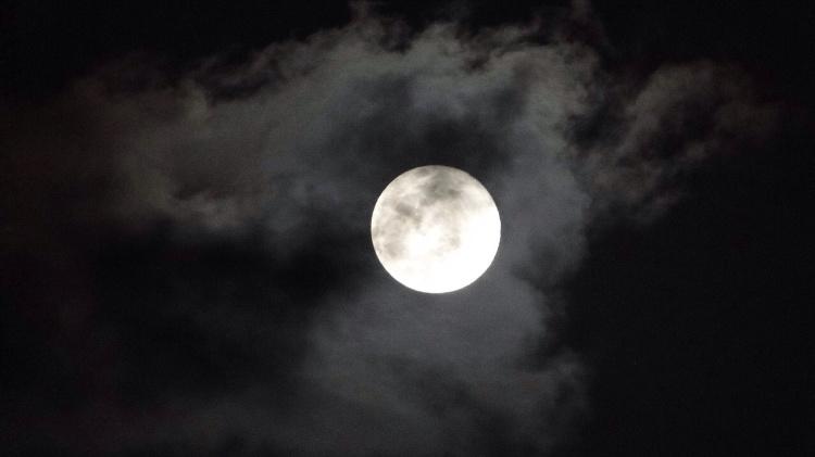 Seasonal Blue Moon: Understanding the Rare Phenomenon That Will Happen on Sunday - 08/19/2021
