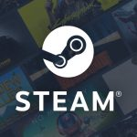 Steam gets a beta update with a new download interface