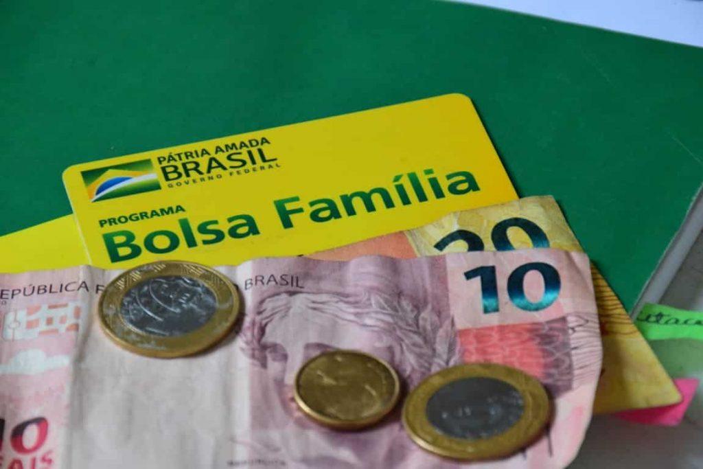 Subscribers to Bolsa Família New Auxílio Brasil will be able to get a new bonus: Understanding