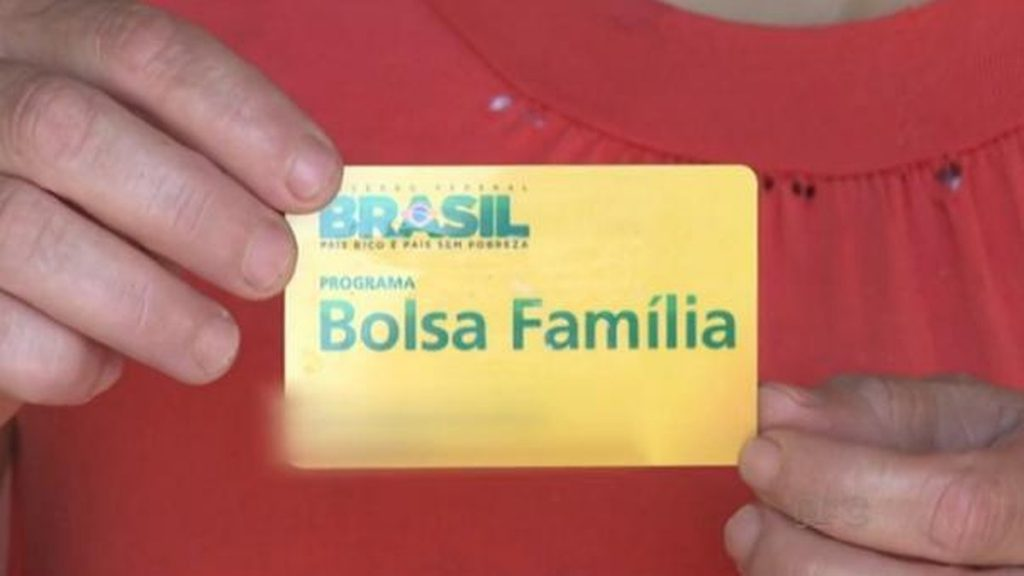 The PE government begins paying the remaining 13th installment of the Bolsa Família, totaling over R$3.4 million;  See who has the right |  Pernambuco