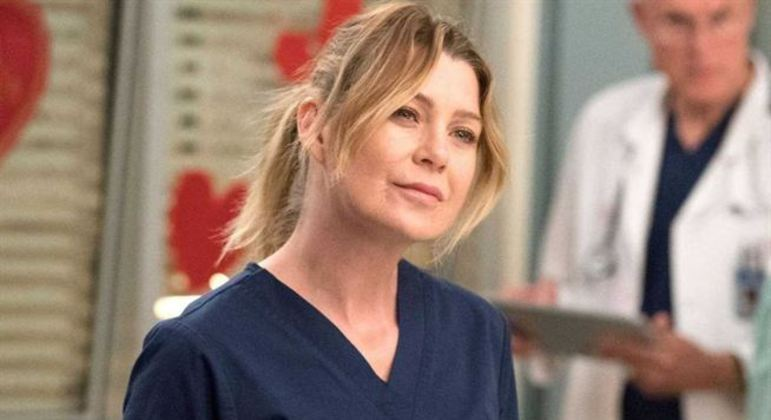The company offers 5,200 Brazilian riyals to those who watch Grey's Anatomy - Entertainment