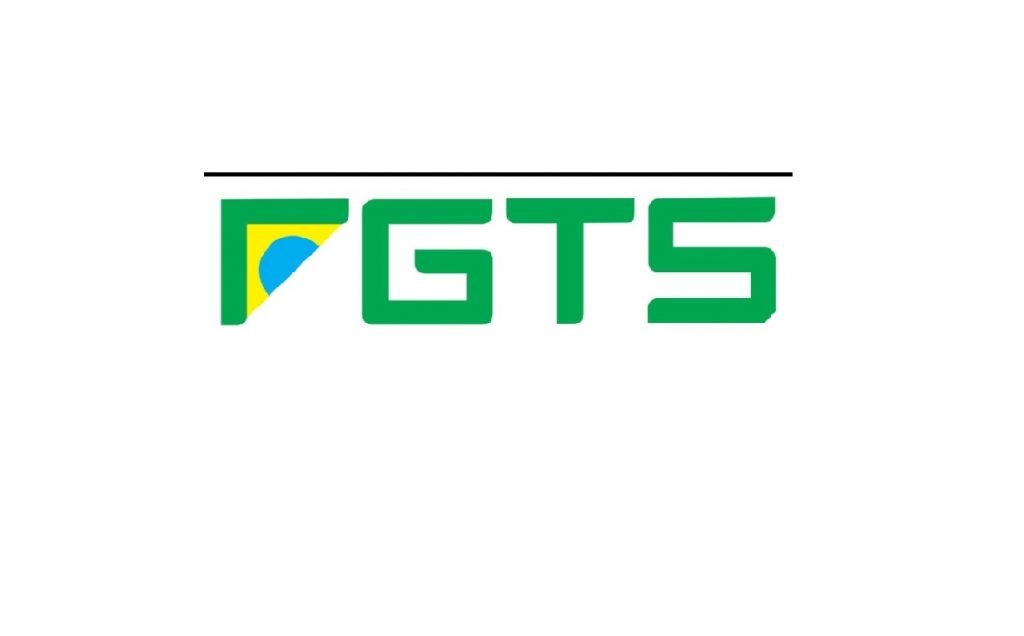 The new FGTS website allows for consultation on balance and statements;  Learn about the services available