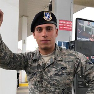 US Army, Brazilian son goes to Afghanistan - News