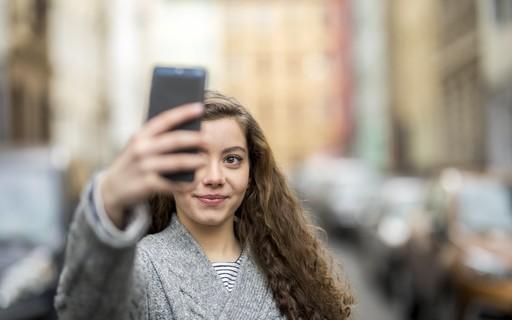 Facebook knows that Instagram use affects teens' mental health - Época Negócios