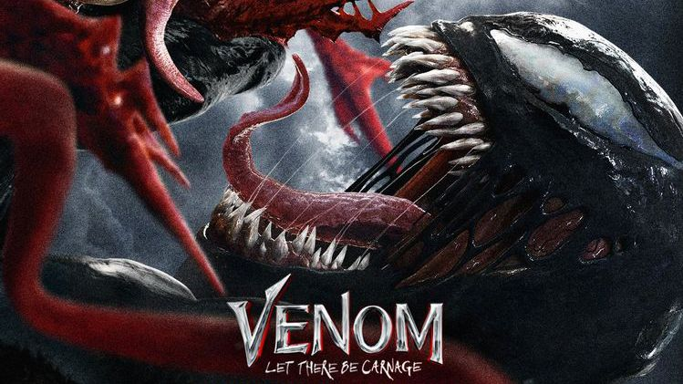 Venom 2 The post-credit scene in the movie is amazing, as the first reactions indicate