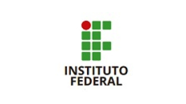 Federal Institute of Education, Science and Technology