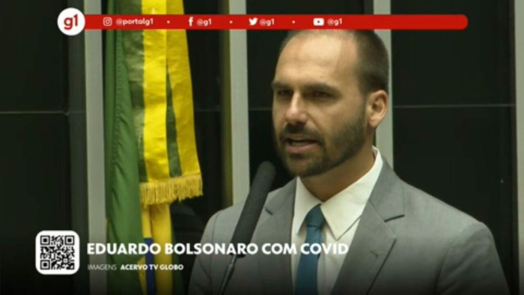 Bolsonaro says Michele was vaccinated in the US;  Politicians and infectious diseases see 'absurdity' and 'contempt' for SUS |  Policy