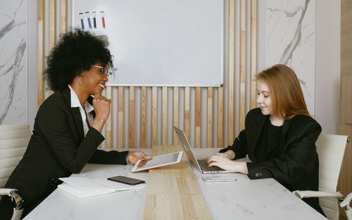 The Perfect Approach: Check out tips for building your presentation according to the science and this expert - big small business
