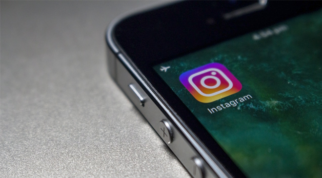 5 things social media needs to know about the new Instagram update