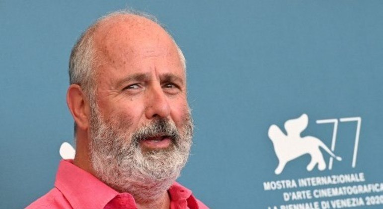 A Place Called Notting Hill director dies at 65