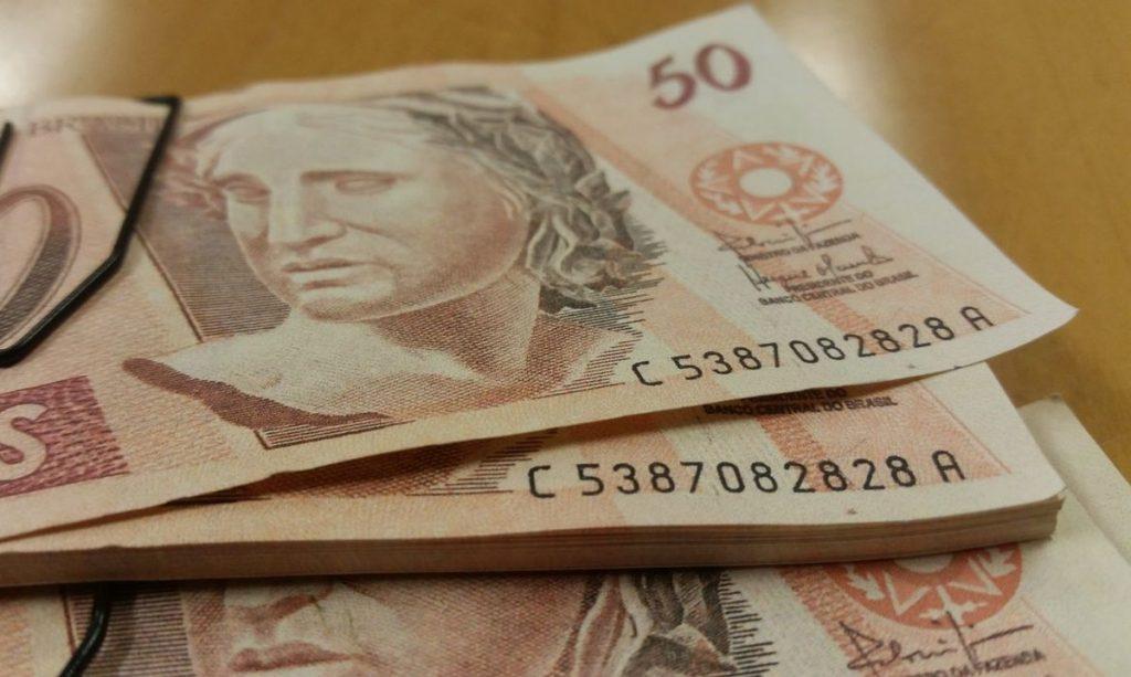 Banks will undergo a 10.97% adjustment this year    Finance
