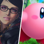 Bayonetta 3, Kirby and more |  All the news from Nintendo Direct