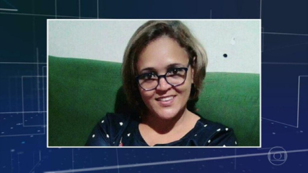 Brazilian dies in desert trying to enter US illegally |  National newspaper