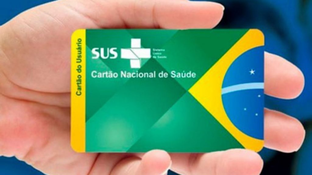 How to add a SUS card to iPhone Wallet