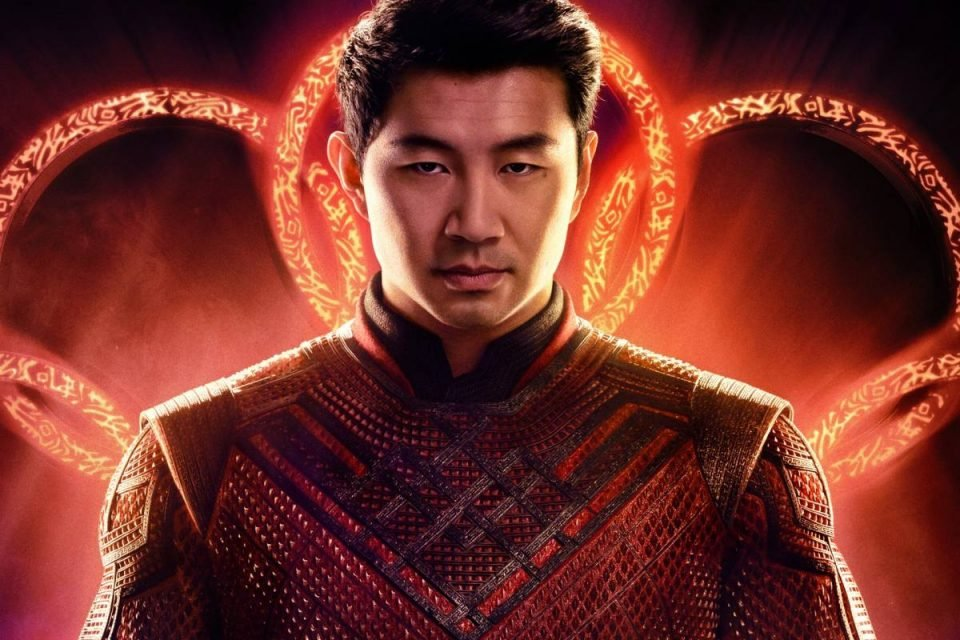 Shang-Chi breaks box office records and encourages cinemas to resume work after the epidemic