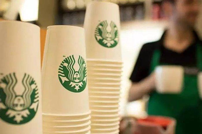 Foto: Divulgação/Starbucks