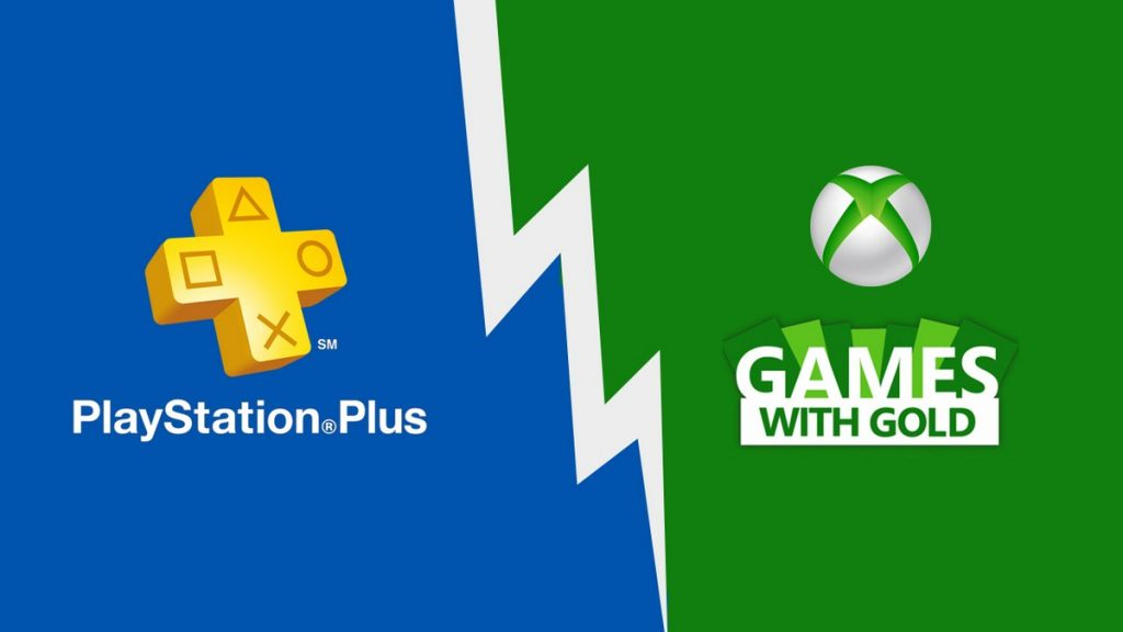 Study shows Xbox Live has more flaws than PlayStation Network