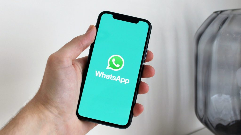 Whatsapp will be deactivated from mobile phones in November;  Check the menu