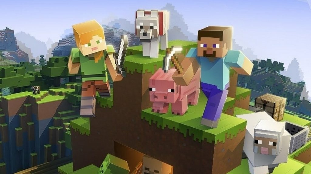 Xbox takes first place on the podium in the UK • Eurogamer.pt
