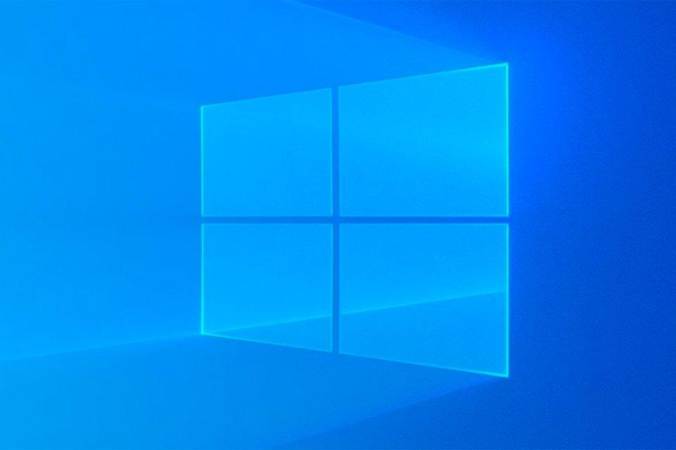 Imagem de: Windows 10 ganha update opcional antes da chegada do Windows 11