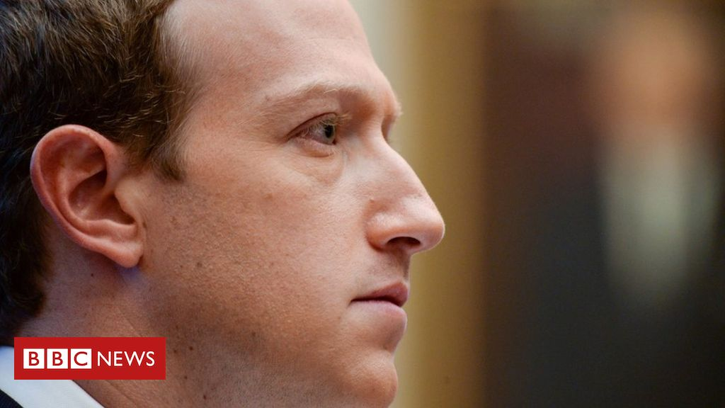 WhatsApp, Facebook and Instagram down: How was Mark Zuckerberg's apology for the power outage