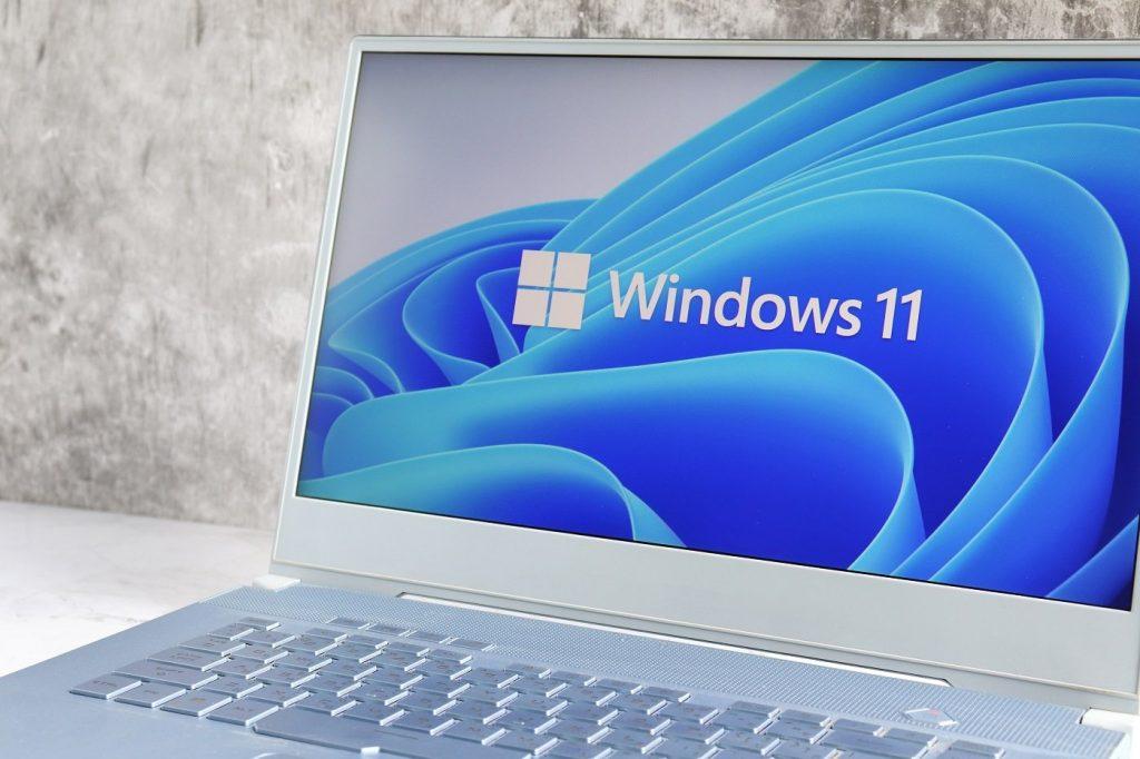 Imagem de: Windows 11: confira a lista de processadores compatíveis