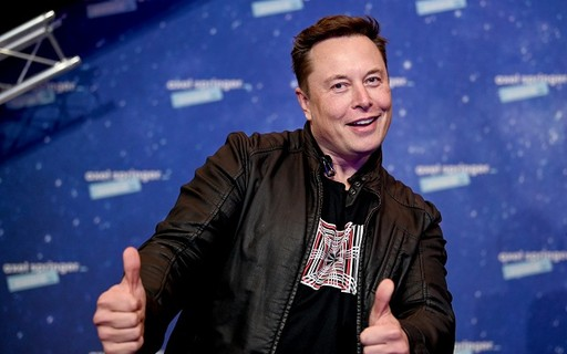 How does Elon Musk work 120 hours a week?  Science Explains - Small Business Big Business