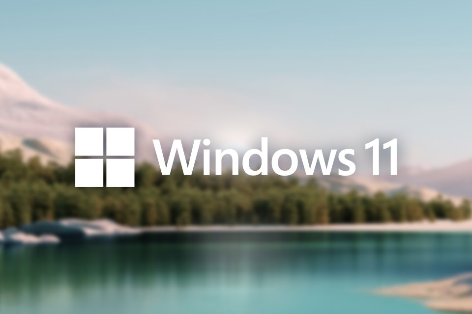 Imagem de: 5 funções básicas que o Windows 11 não possui ou precisa melhorar
