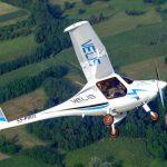 Flight schools in the UK receive 50 electric planes Pipistrel Velis – Cavok Brasil
