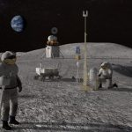 NASA delays launch of Artemis I mission to the Moon until at least February