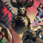 Blizzard announces the cancellation of BlizzCon 2022