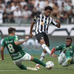 Atlético x Cuiabá: Click and watch the Brazilian Championship match live – Rádio Itatiaia
