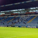 Avaí x Cruzeiro: Click and follow the game live for Campeonato Brasileiro Série B – Rádio Itatiaia