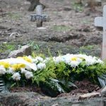 Covid: Country records 113 deaths, average is less than 400;  The trend is down – 10/24/2021