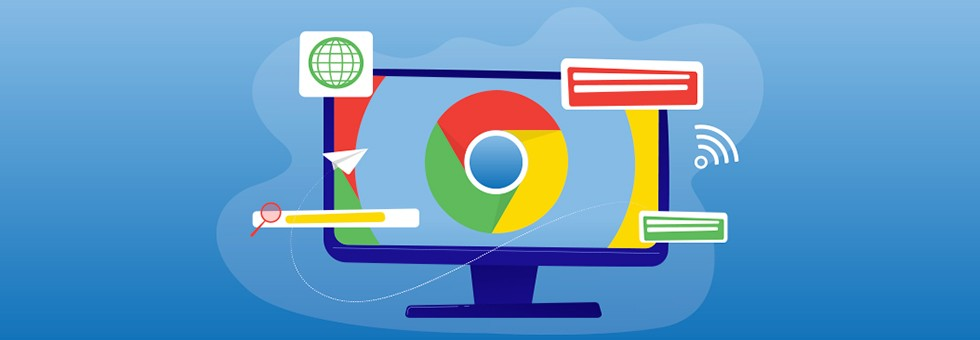 Emergency update: Google Chrome 94 has serious security flaws
