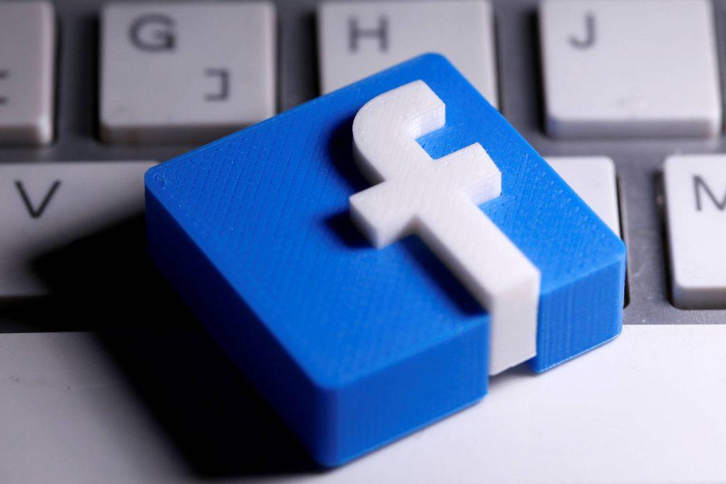 Facebook criticized, says it may allow access to regulators - 10/10/2021 - Tec
