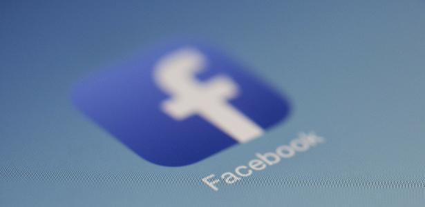 Facebook sends a team to the data center to restart the system