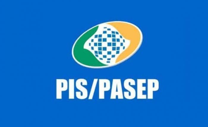 Find out who can withdraw the PIS / Pasep Salary Bonus