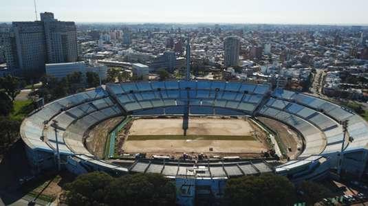 Flamengo and Palmeiras must get 12,000 tickets each for the Libertadores final