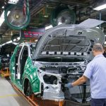 GM plans to suspend S10 production shift at its Sao Jose dos Campos plant, reports Union |  Paraíba Valley and Region