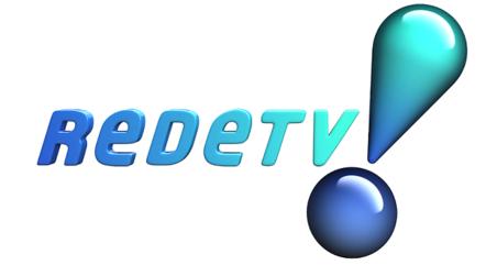 Rede TV! continua no último lugar entre as grandes redes
