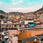 Rocinha will receive R$9 million for science and technology projects and the community wants greater participation from the population