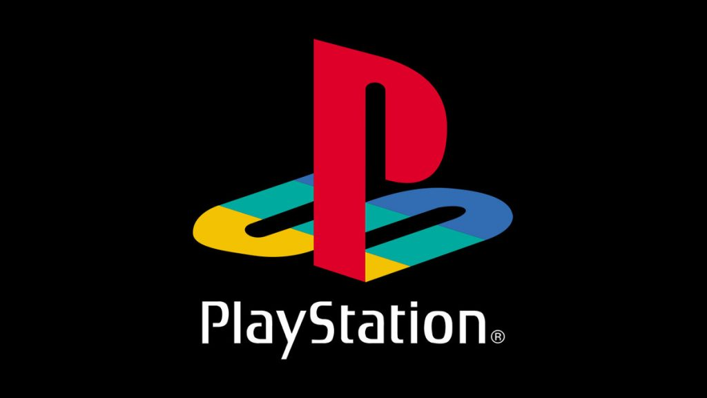 Singer • Eurogamer.pt says: A remake of a major PlayStation game to be announced in December